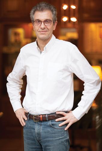 Kurt Hufnagl